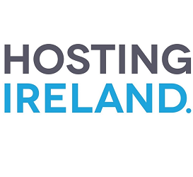 hosting-ireland-banner-1