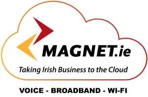magnet-cloud-logo-with-wifi-white-rect-01-300x198