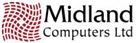 Midland Computers
